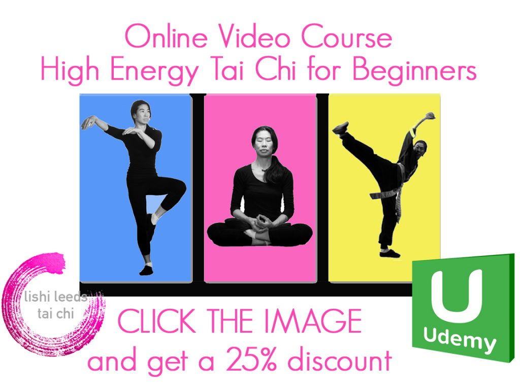 Udemy Course Banner for Web